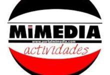 Colaboramos con MiMedia impartiendo clases particulares de experimentos locos e iniciación a la música.